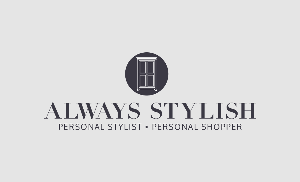 Always Stylish Logo
