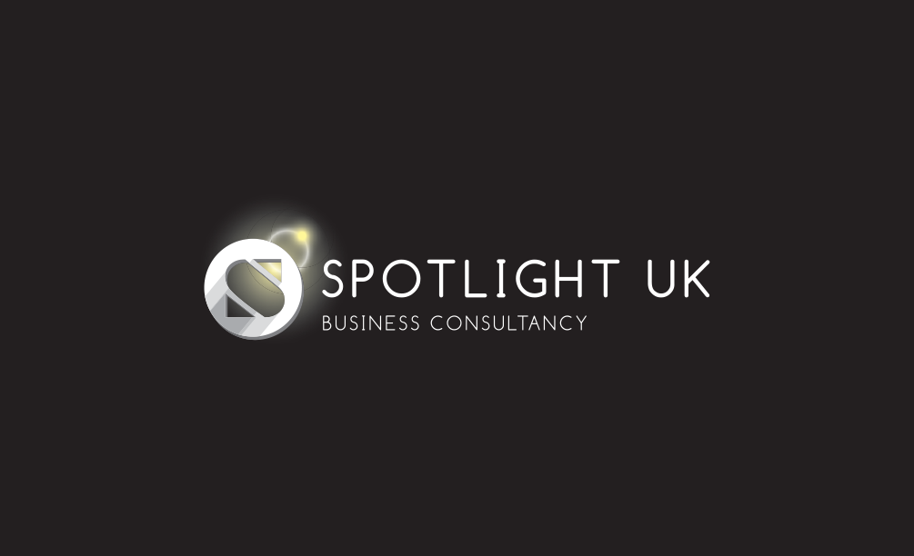 Spotlight UK Logo