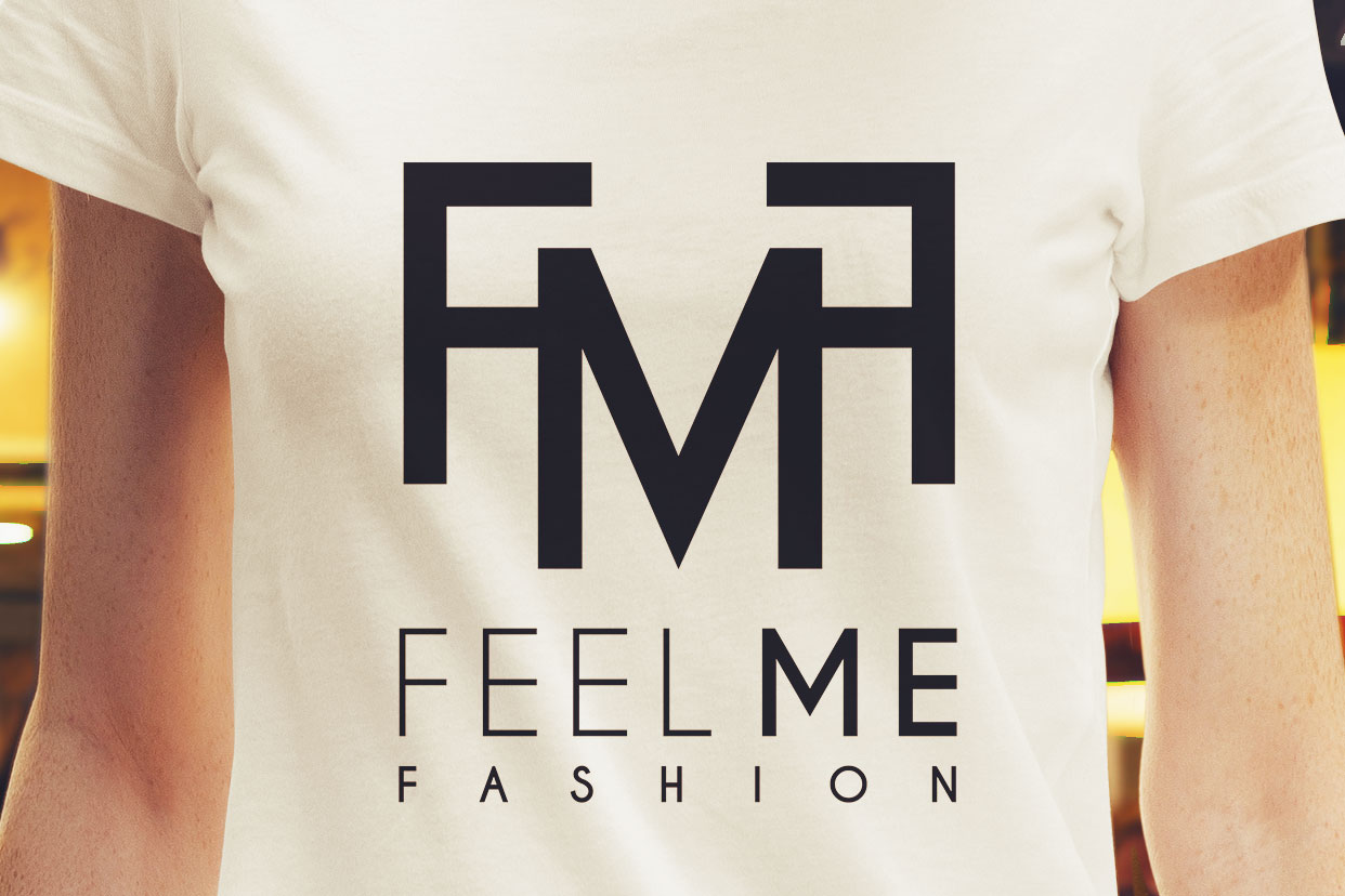 Feel Me Fashion